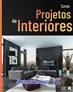 Curso de Projetos de Interiores