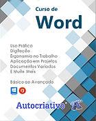 Caixa Virtual do Curso Word PP - Autocri