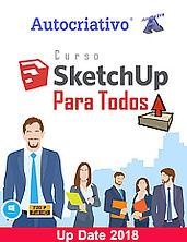 Curso de SketchUpPara Todos