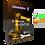 Thumbnail: Curso de Inventor - Nível Básico