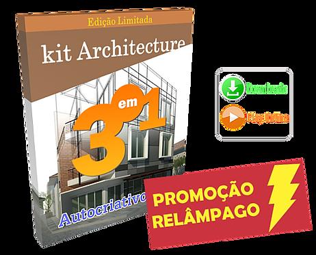 Kit Architecture