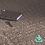 Texturas de Carpetes