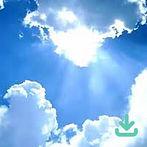 Texturas de Céu