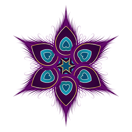 TiffanyJeans_Logo_FinalFilesArtboard 1_P