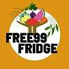free99fridge_logo-1-e1606146181357.png