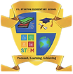 FLStanton-logo.png