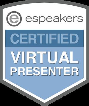 espeakers certified_virtual_logo.png
