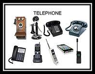 Change - Phones.jpg