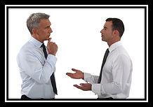 Resolving Conflict.jpg