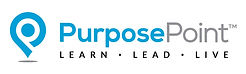 Purpose Point logo 2019.JPG