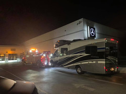 rv-transport-nashville-tn