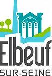 logo-elbeuf-sur-seine-204x300.jpeg