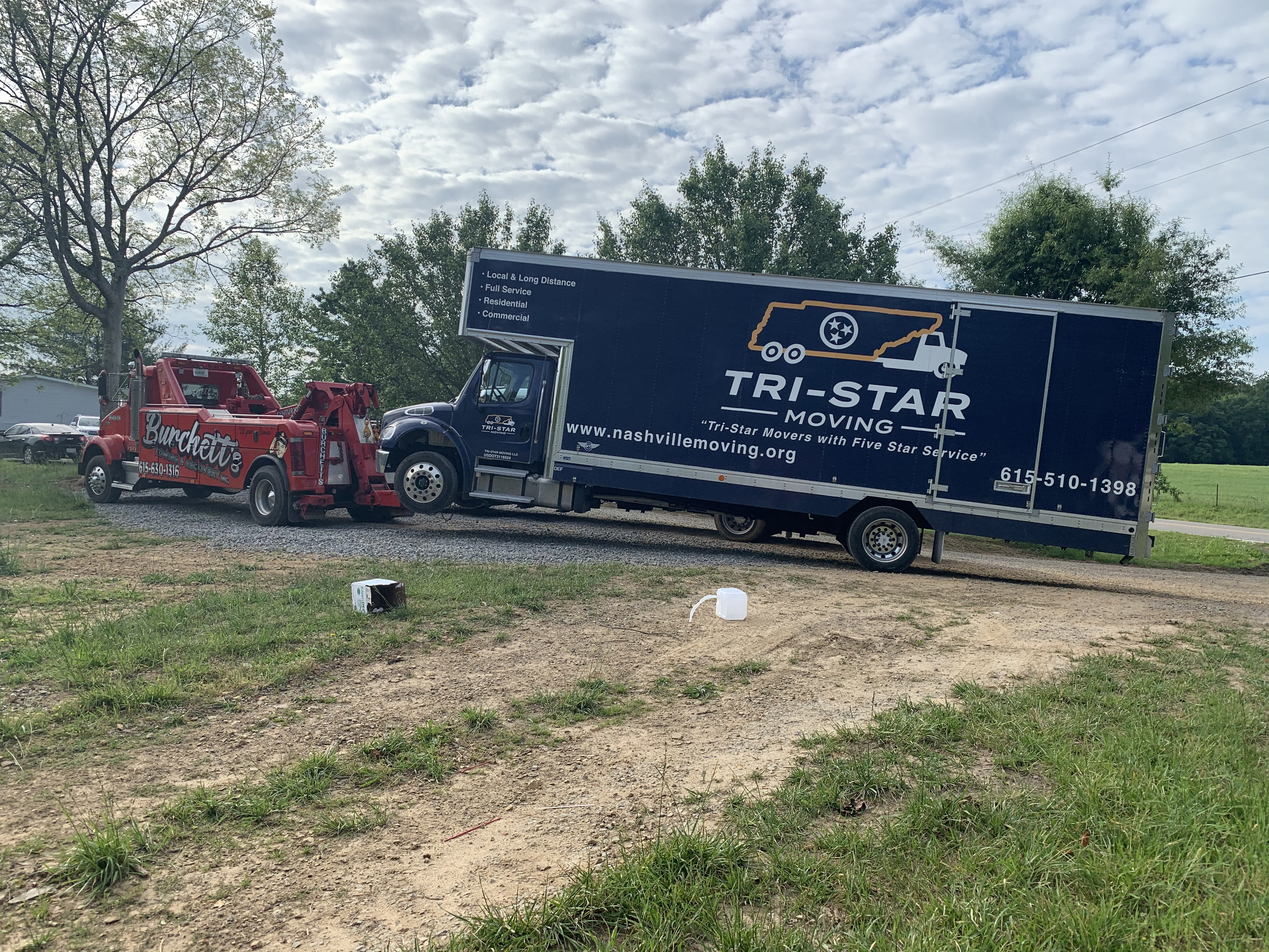heavy-duty-commerical-towing-nashville-t