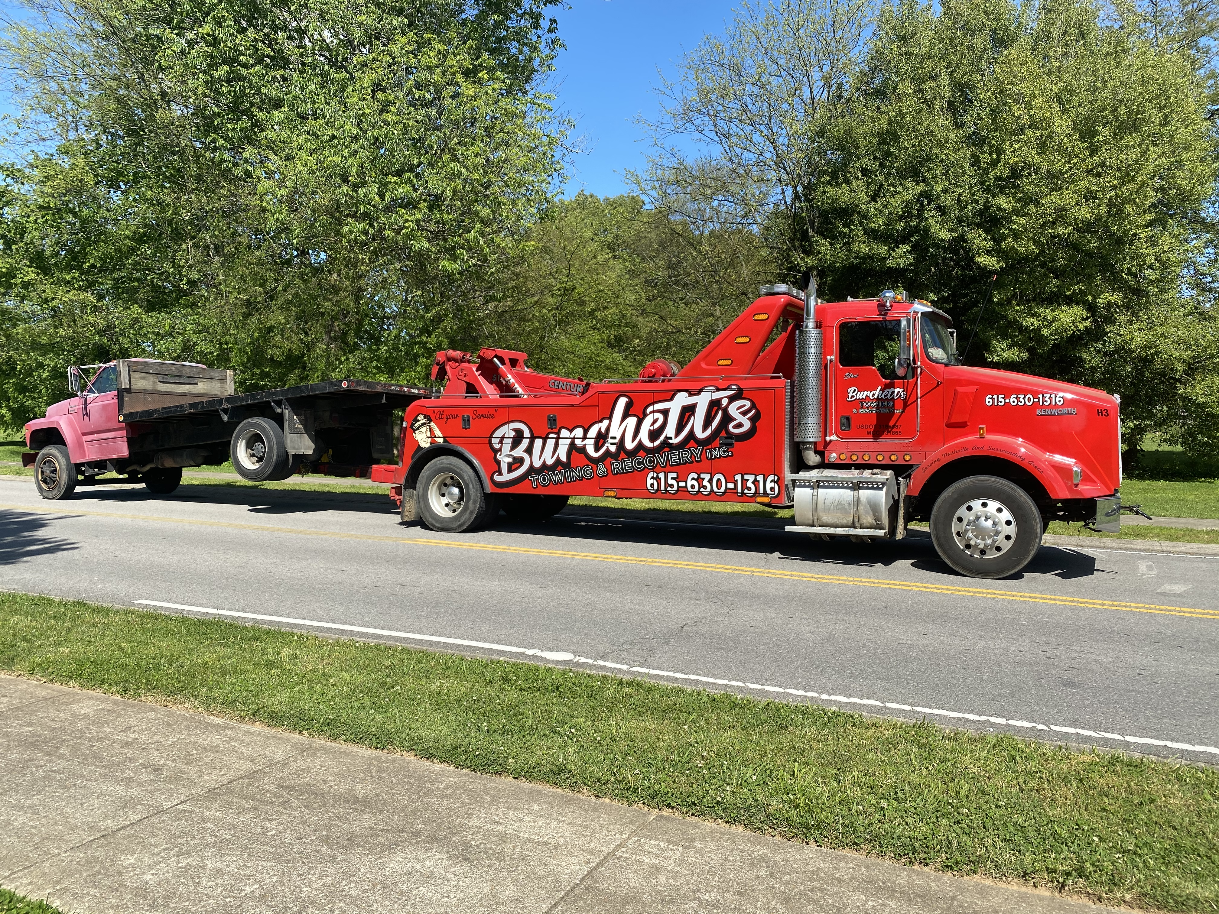 commercial-towing-nashville-tn