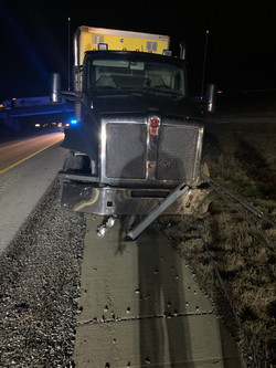 semi-accident-recovery-nashville-tn