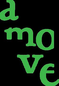 amove(green).png