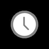 Albispraxis Öffnungszeiten