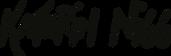 Kathrin-Nigg-Logo_pos.png