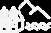 Pension Alpenheim Teufen, Aktivität, Tourismus, See & Do