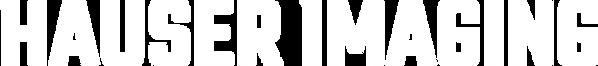 Logo_Hauser-Imaging_weiss.png
