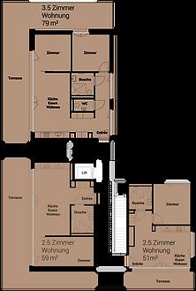 Haus-C_ATT.png