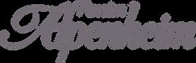Alpenheim_Logo_ohne_Claim.png