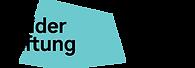 walder-stiftung_logo.png
