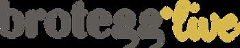 Brotegg_Logo.png