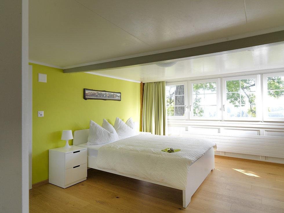 Pension Alpenheim, Hotel, buchen, Appenzell, St.Gallen, Teufen, Zimmer, Ferien