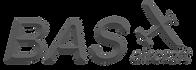 bas-logo-greys.png