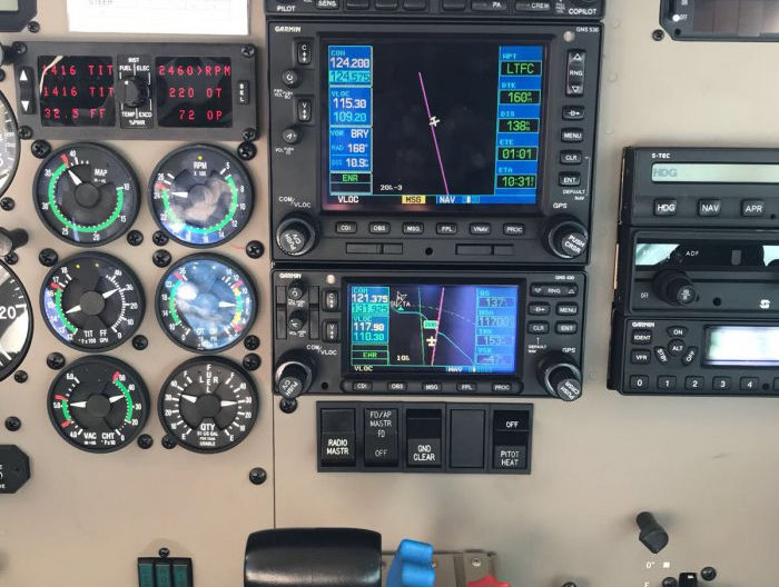 tc-ess-panel-center.jpg