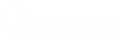 Airtrade logo retro BEZ POZADIII bila.pn
