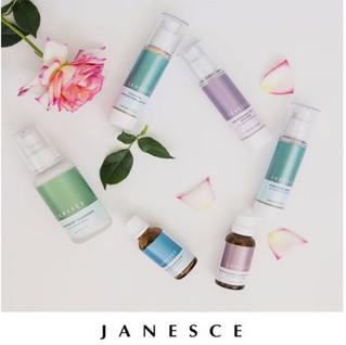 Janesce Skincare