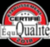 _logo certifié_process_2018.png