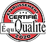 Logo_certifié_process_2020.png