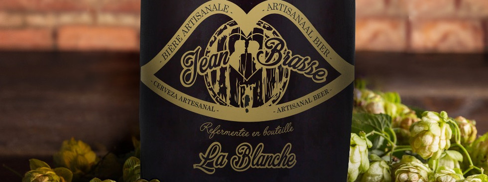 JeanBrasse La Blanche