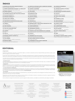 arquiTK-121_octubre Page 006.jpg