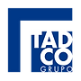 Tadco.png