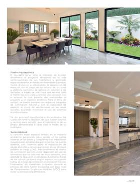 arquiTK-121_octubre Page 181.jpg
