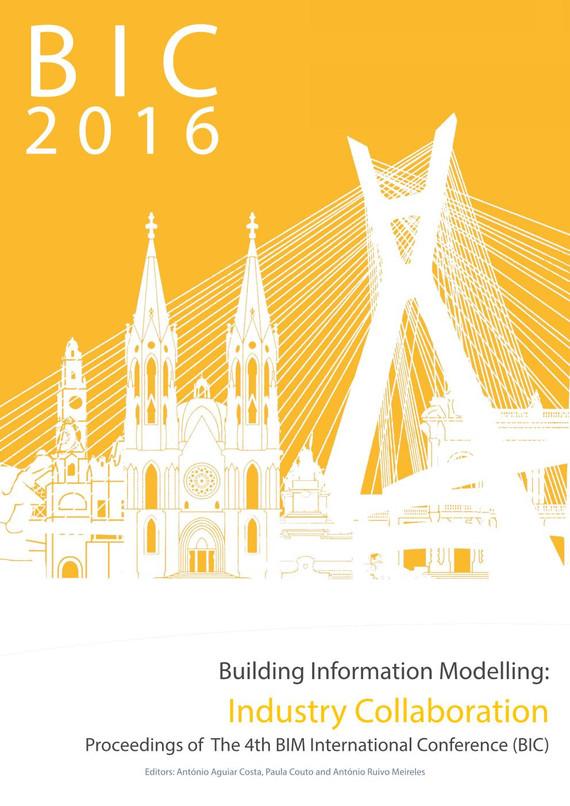 BIC2016 Book - Sao Paulo & Lisbon Page 0