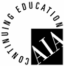 AIA Continous Ed.png