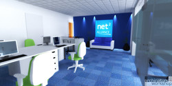 Net2Alliance