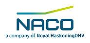 NACO_RHDHV_RGB.jpg