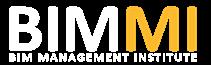 BIMMI_Logo_wh_PK.png
