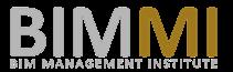 BIMMI_Logo_wh_PK_edited.png
