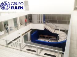 Corporativo Eulen