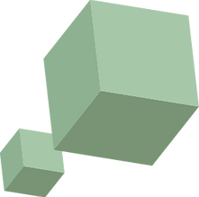 green cubes.png