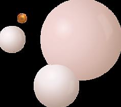 pink circlemix.png