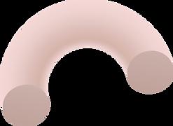 semi circlepink.png