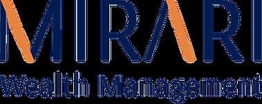 MIRARI Wealth Management